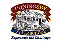 Coningsby State School
